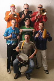 http://www.mkunst.ru/foto/group1.jpg