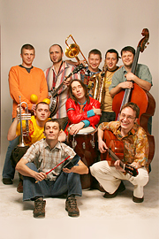 http://www.mkunst.ru/foto/group2.jpg